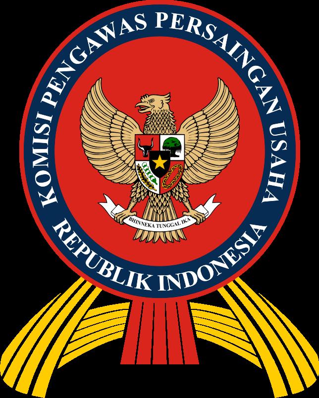Hasil gambar untuk logo kppu