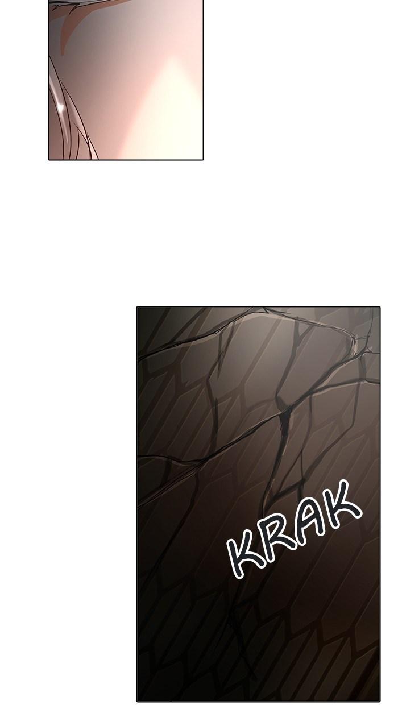 Webtoon Tower Of God Bahasa Indonesia Chapter 273