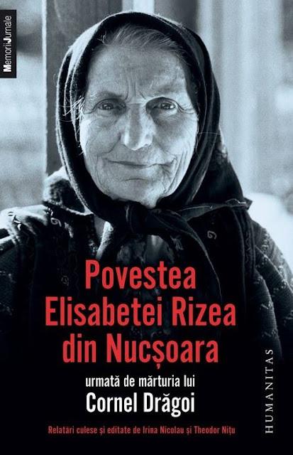 Rezistența Anticomunistă Nucșoara