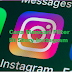 Cara Mencari Filter Di Story Instagram