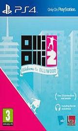 1f4d5c5b7392654a75f494431a13ccb286b0996c - OlliOlli2 Welcome to Olliwood Update v1.01 PS4-PRELUDE