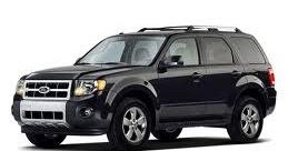 2011 ford escape owners manual pdf car owner 39 s manual. Black Bedroom Furniture Sets. Home Design Ideas