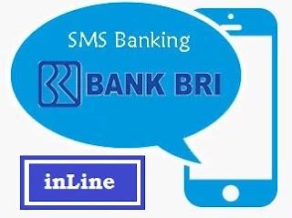 transfer uang pakai sms banking