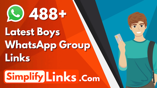 latest-boys-whatsapp-group-links