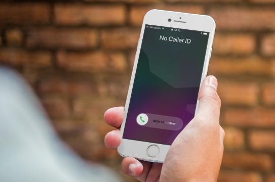 Cara Untuk Mengetahui Pemilik Nomor Telepon yang Tidak Dikenal