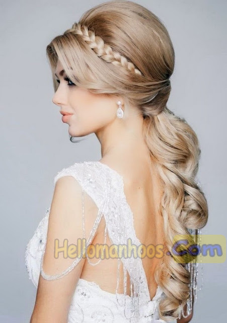 2020 Most Attractive New Hairstyles for Women