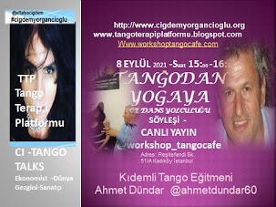 CI TANGO TALKS CIGDEM YORGANCIOGLU AHMET DUNDAR