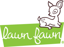 FB Admin for Lawn Fawn Addicts