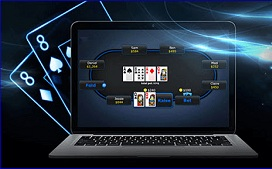 Check Out All Possible Details About Idn Poker Online Questions Answers Flexihost