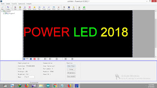 Download Power LED Latest Version Free