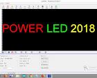 Download LED Edit 2014 2016 2017 2018 Software
