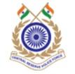 CRPF Constable Tradesmen, Technical, CT Tech Trades, Bharti Jobs