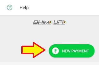 how to get whatsapp payment option in hindi