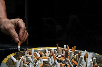 tips-berhenti-merokok