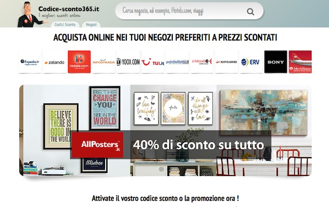 Codice sconto coupon juventus store - Cheap 4x4 personal lease deals 8a674b6f66f