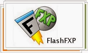 FlashFXP 4.4.4 Build 2042 Download