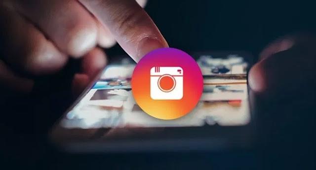 Arti & Penyebab Akun Instagram Berubah Menjadi Instagrammer