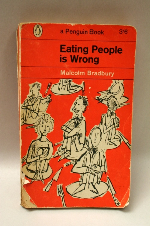 Funny Old Book Covers : Odd book cover titles funny joke pictures
