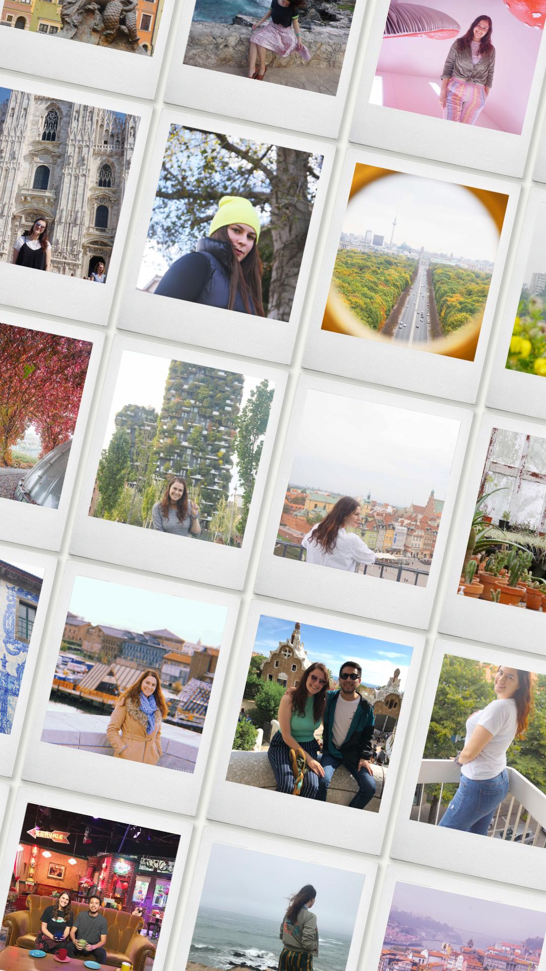 Is Pinterest Social Media? Categories Pinterest manager Carmen Varner San Diego lifestyle blogger
