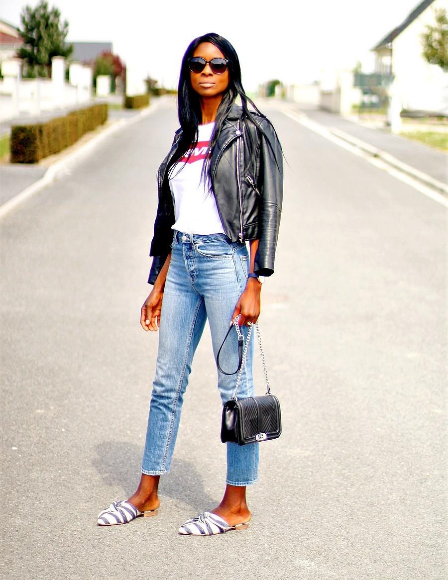 idee-de-look-casual-avec-jeans-et-perfecto