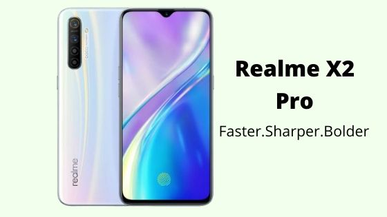 Realme X2 Pro and Realme 5s launched in India