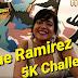 SUE RAMIREZ - 5K Challenge