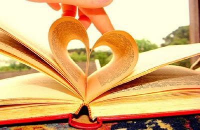 Día del Libro-TuParadaDigital