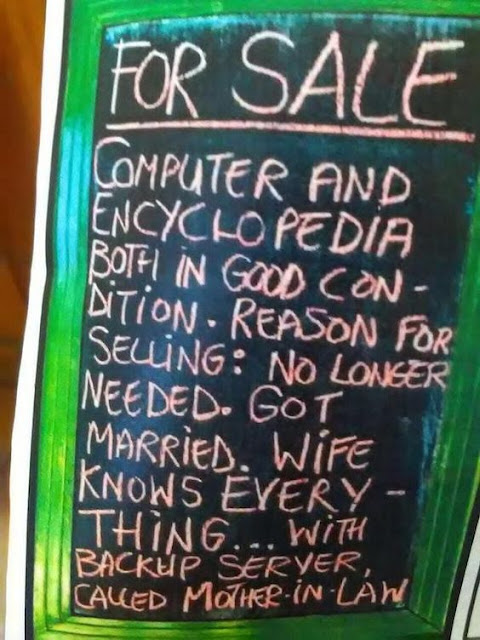 For Sale.. This is so funny
