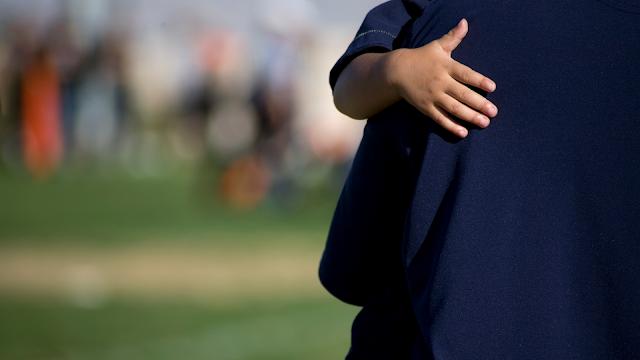 parenting membership for muslim mums