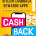 Best Cryptocurrency Cashback Platform to Earn Free Bitcoin