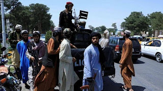 taliban-capture-jalalabad