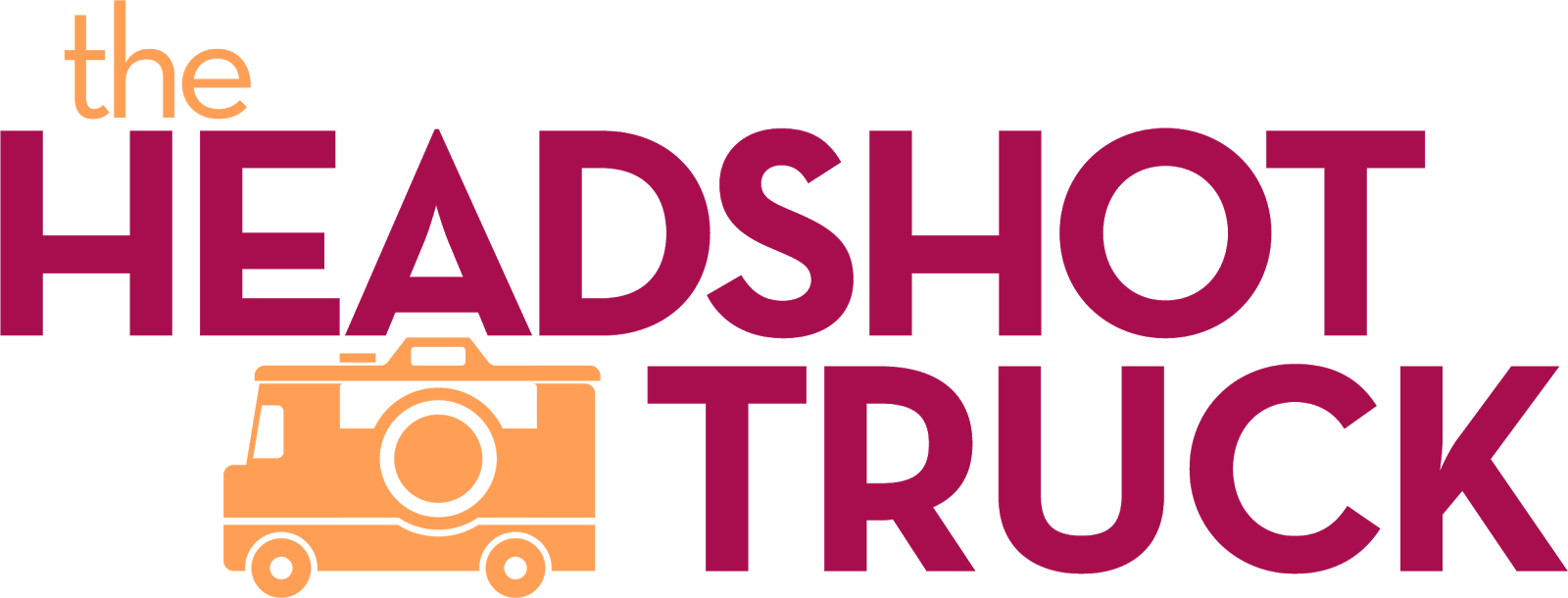 Indie Series Awards Partners with The Headshot Truck for ISA6 Photos