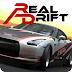 Real Drift Car Racing v5.0.1 Mod Apk+Data (Unlimited Money)