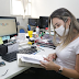 Governo autoriza retorno ao trabalho presencial de servidores do grupo de risco que já tomaram a 2ª dose da vacina