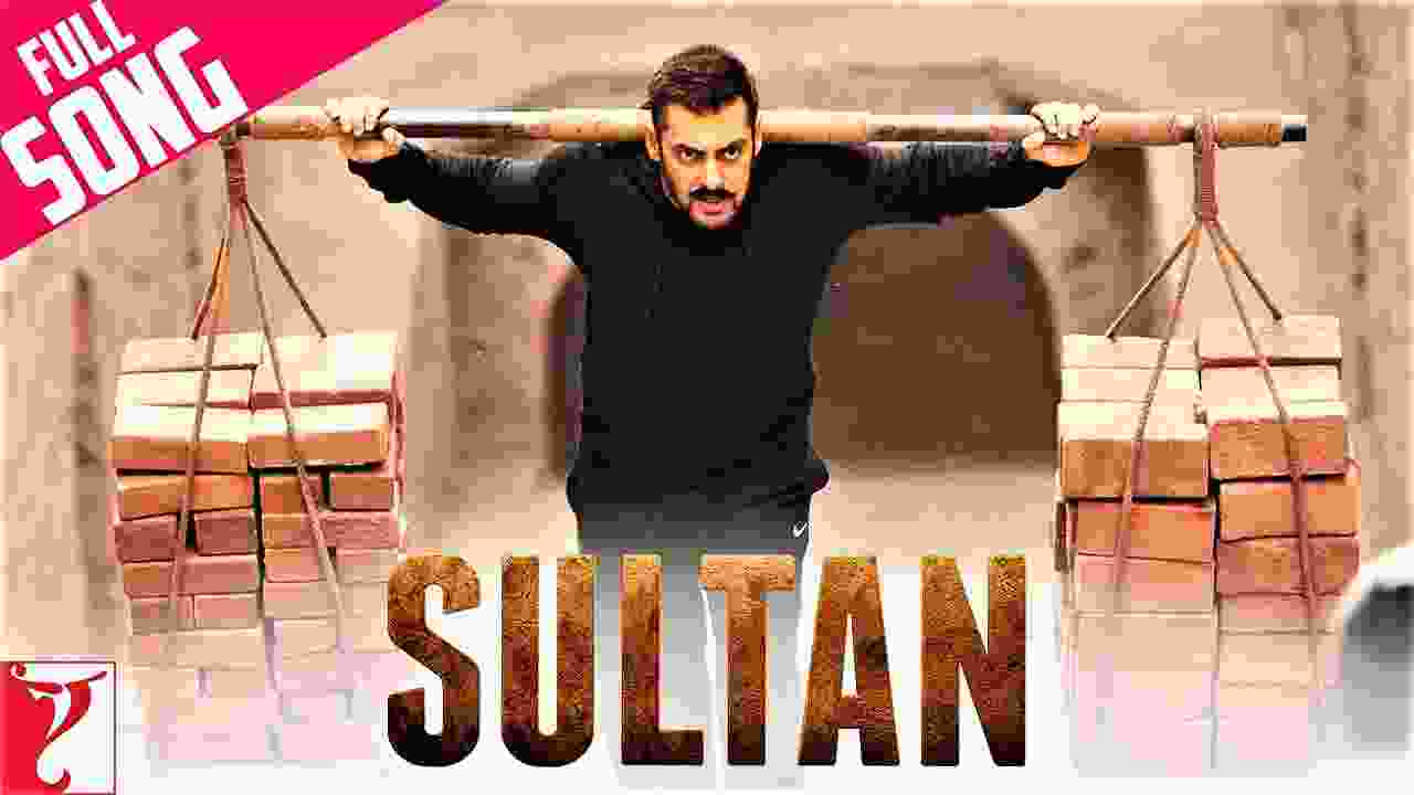 khoon me tere mitti, sultan, motivatinal song, inspirational song in hindi. motivational song mp3 download