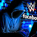 Fã admite ter hackeado Facebook da WWE