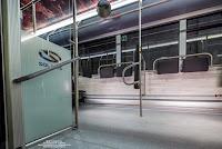Solaris Urbino 12 hybrid, TransExpo 2018