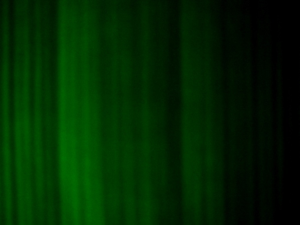 Cool green wallpaper backgrounds |Clickandseeworld is all about Funny|Amazing|pictures wallapers ...