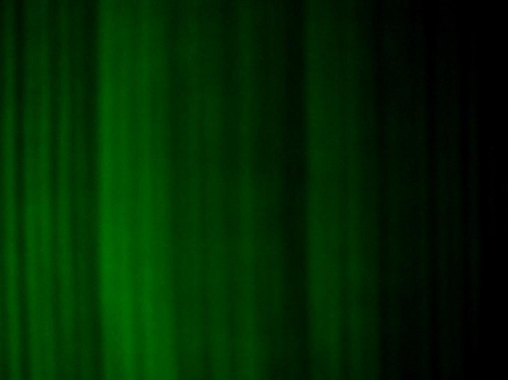 green background designs - photo #26
