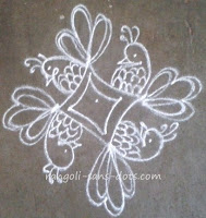 3-dots-birds-kolam-14.jpg