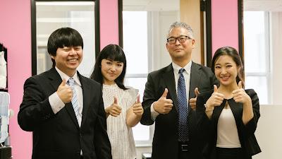 Inilah Rahasia Sukses Orang Jepang, 9 Kebiasaan Baik Yang Layak Ditiru