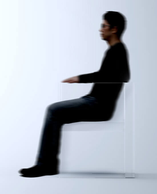 psihanaliza e o metoda depasita desueta nu mai e la moda