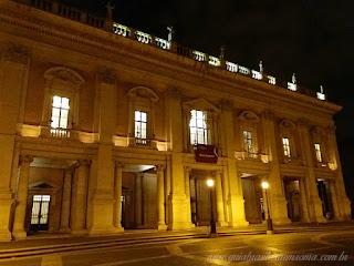 verao em roma museus capitolinos brasileira roma - Sobreviver em Roma no verão - dicas de ouro!