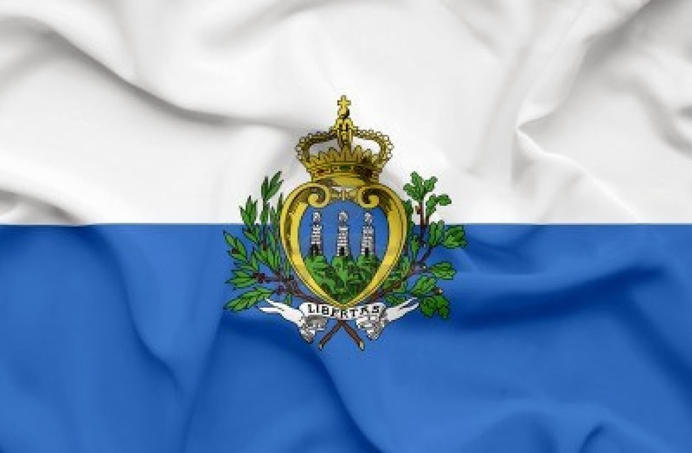 Indian Independence Day 3d Wallpapers Graafix San Marino Flag