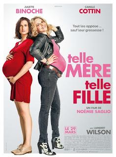 http://www.allocine.fr/film/fichefilm_gen_cfilm=247880.html