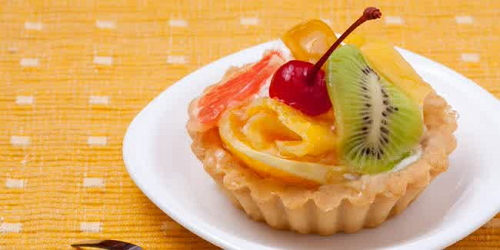 resep kue pie buah