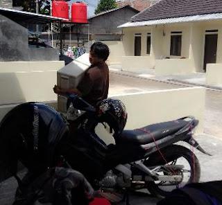 Service Air Conditioner Murah, Service AC Murah, Service AC Panggilan