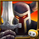 Download Heroes of Destiny