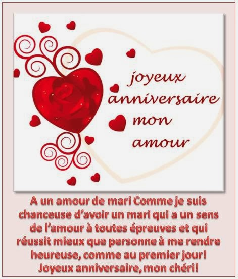carte et poeme anniversaire pour homme texte anniversaire sms anniversaire po me anniversaire. Black Bedroom Furniture Sets. Home Design Ideas