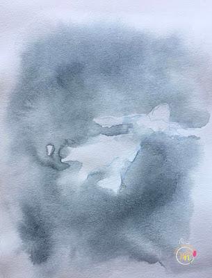The-Fog-Awaits-HuesnShades